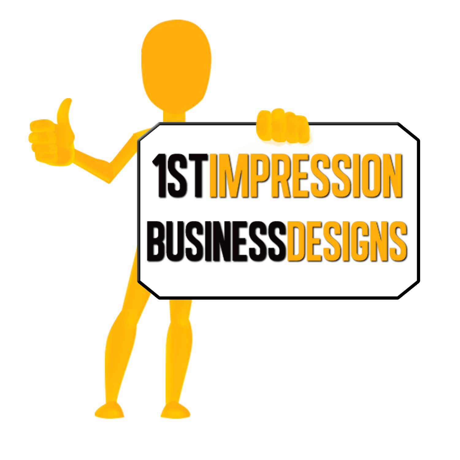 1st Impression Business Designs